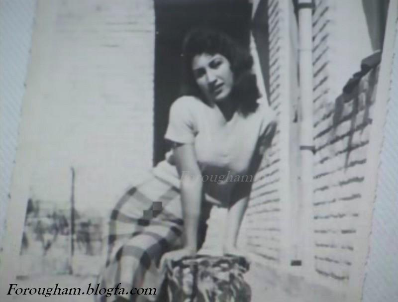 forougham.blogfa.com